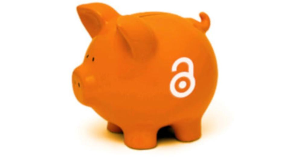 OA_piggybank by https://blog.scielo.org/ CC-BY