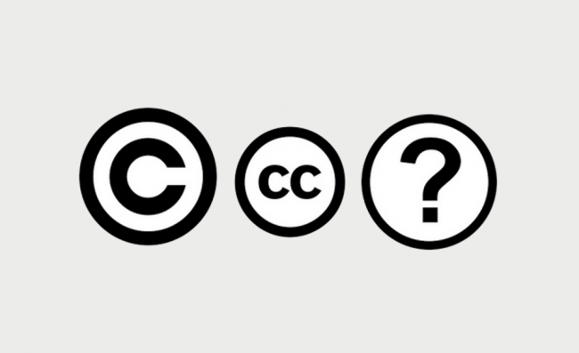 copyright-cc-public-domain-modifié